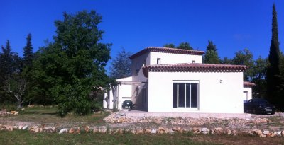 house for sale south of france Grasse