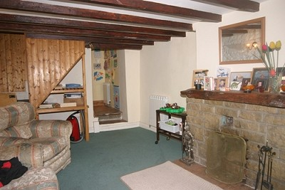 Houses For Sale In Alderney Channel Islands